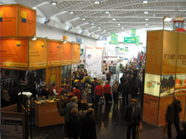 reise_messe_overview__320x200_.png