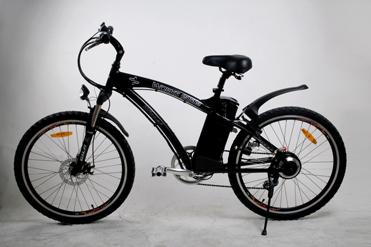 bikec.jpg