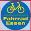 Essen Fahrrad Messe. Feria de la bicicleta de Essen. Resumen