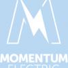 Upstart de Momentum Electric