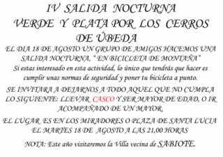 Verde_y_Plata_2009__320x200_.jpg